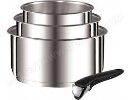 batterie de cuisine tefal pas cher achat wok acheter marmite vente casserole poele faitout pas cher