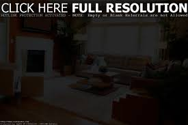 living room rug ideas coffee tables bedroom flooring tiles living colors accent rugs