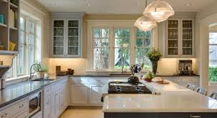 home design articles articles featuring tips how to s do it yourself projects interior