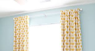 Curtains Extra Long Curtains Extra Wide Blackout Curtains Uk Beautiful Lined