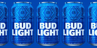 bud light in the can is bud light s brand power enough to win over craft enthusiast