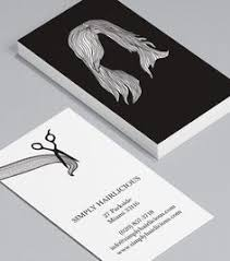 Business Cards Hair Stylist Vintage Elegant Silver Damask Indie Hair Stylist Business Card