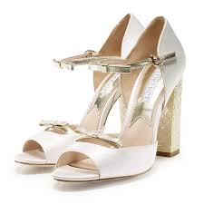 wedding shoes perth spotlight on florence wedding shoes at arabesque