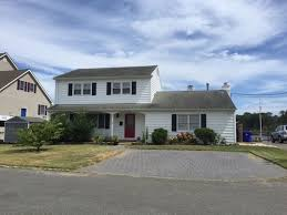 traditional 2 story house waterfront home in the heart of the jersey vrbo