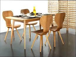 chaise de cuisine bois chaise de cuisine bois ikea chaise de cuisine chaises de cuisine