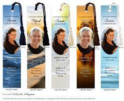 memorial bookmarks memorial bookmarks tagged scenic favorlady