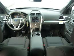 ford explorer 2004 review review 2011 ford explorer take two the about cars