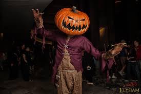 what halloween costumes look best on skinny people general ed