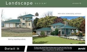 free home and landscape design software for mac professional landscape design software for mac landscape design