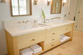 bathroom granite ideas limestone bathroom countertops york fabrica toronto ontario