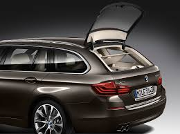 100 5 bmw series new 2018 bmw 5 series redesign and new