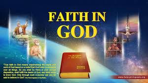 gospel of the descent of kingdom