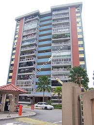 singapore apartments lakeside apartment singapore condo directory