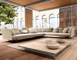 interior epic picture of japanese living room design and