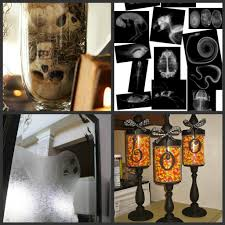 pinterest halloween decorations