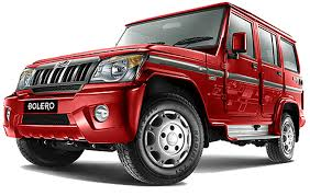 mahindra jeep india new model different models and prices of mahindra cars