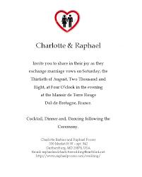 sle wedding program wording wedding invitations wording futureclim info