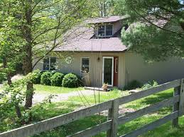Homeaway Vacation Rentals by Tappan Lake Area Sunny Peaceful Cottage Homeaway Deersville