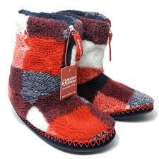 Mens Duvet Slippers Best Slippers For Heel Spur Mens Dunlop Leather Slippers Real