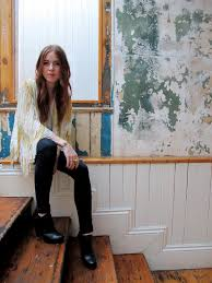 angela scanlon english walls