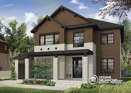 maison avec 4 chambres 56 best maison 4 chambres modèles maisons de 4 chambres images on