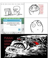 Funny Rage Memes - rage funny rage comics know your meme