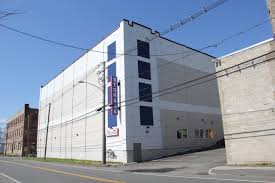 for sale self storage properties in united states
