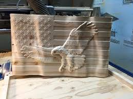 Weekend Woodworking Projects Magazine Download by Best 25 Cnc Projects Ideas On Pinterest Cnc Laser Engraving