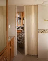 Rv Closet Doors Folding Doors Irvine Shade And Door
