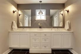 bathroom wall idea bathroom accent wall design ideas with regard to walls in 10
