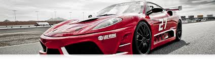ferrari f1 factory drive a ferrari f430gt race car u2013 dream racing