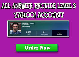 Best Resume Builder Yahoo Answers by Promote Your Website In 15 Yahoo Answers And Get Targeted High
