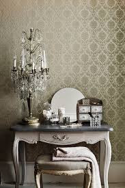 Home Design Trends 2016 Uk 354 Best Home Editor U0027s Pics Images On Pinterest Easy Recipes