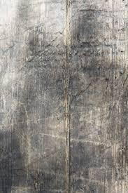 Dark Wood Furniture Texture Best 25 Dark Wood Texture Ideas Only On Pinterest Brick Wall Tv