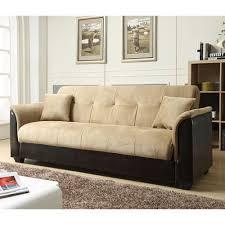 best 25 futons ideas on pinterest meditation chair futon ideas