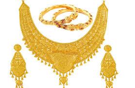 gold jewellery palace road rajkot dhakan jewellers rajkot