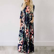 floral dresses floral maxi dress peasant save up to 65 rhalyn s