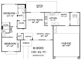 family floor plans single family floor plans is in arizona valley