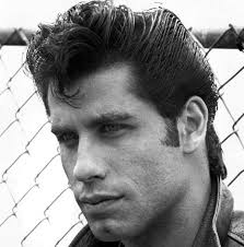 50s 60spompadour haircut greaser hair for men 40 rebellious rockabilly hairstyles