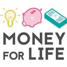 money for moneyforlifeuk