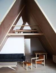 Dollhouse Modern Furniture by 24 Best Mid Century Dollhouse Images On Pinterest Dollhouses