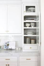 All White Kitchen Cabinets 579 Best Kiitchen Ideas Images On Pinterest White Kitchens