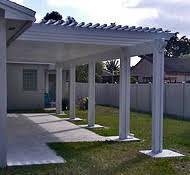 Pergolas In Miami by Venetian Builders Inc Miami Begins To Offer Sunroom Patio
