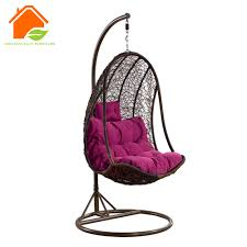 Wrought Iron Garden Swing by Wrought Iron Swing Seat Wrought Iron Swing Seat Suppliers And