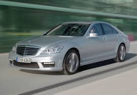 mercedes s class 2010 for sale used mercedes s class cars for sale on auto trader uk