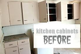rustoleum kitchen cabinet transformation kit cabinet transformations rustoleum cabinet transformations kit
