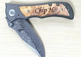 pocket knife engraving pocket knife with engraving bhloom co