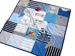 keepsake blankets baby memory quilt personalized baby clothes quilt baby