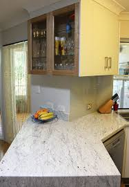 kitchen designs brisbane kitchen designs brisbane custom kitchen renovation cabinet makers