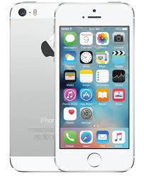 iphone 5s plans optus
